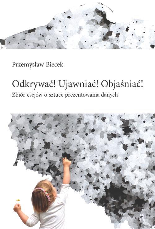 Odkrywać! Ujawniać! Objaśniać! - Ebook (Książka PDF) do pobrania w formacie PDF