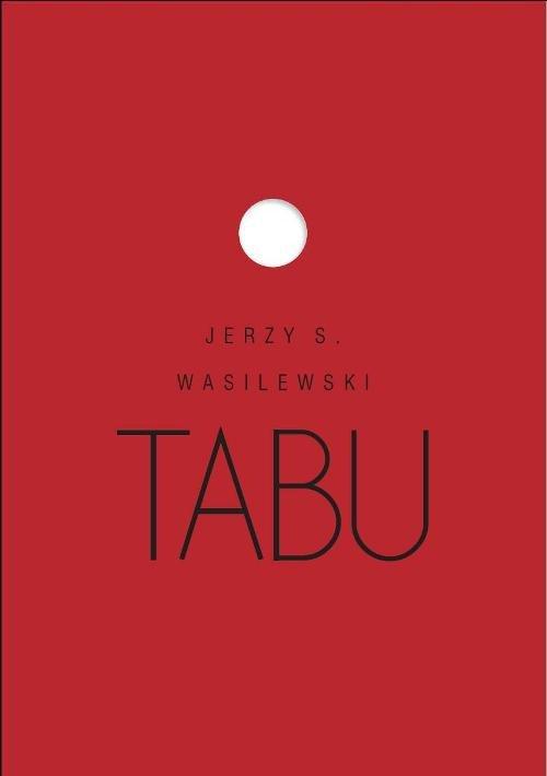 Tabu - Ebook (Książka PDF) do pobrania w formacie PDF