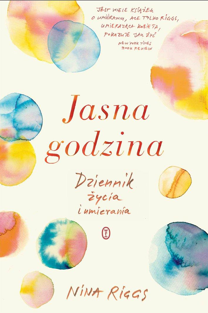 Jasna godzina - Ebook (Książka EPUB) do pobrania w formacie EPUB