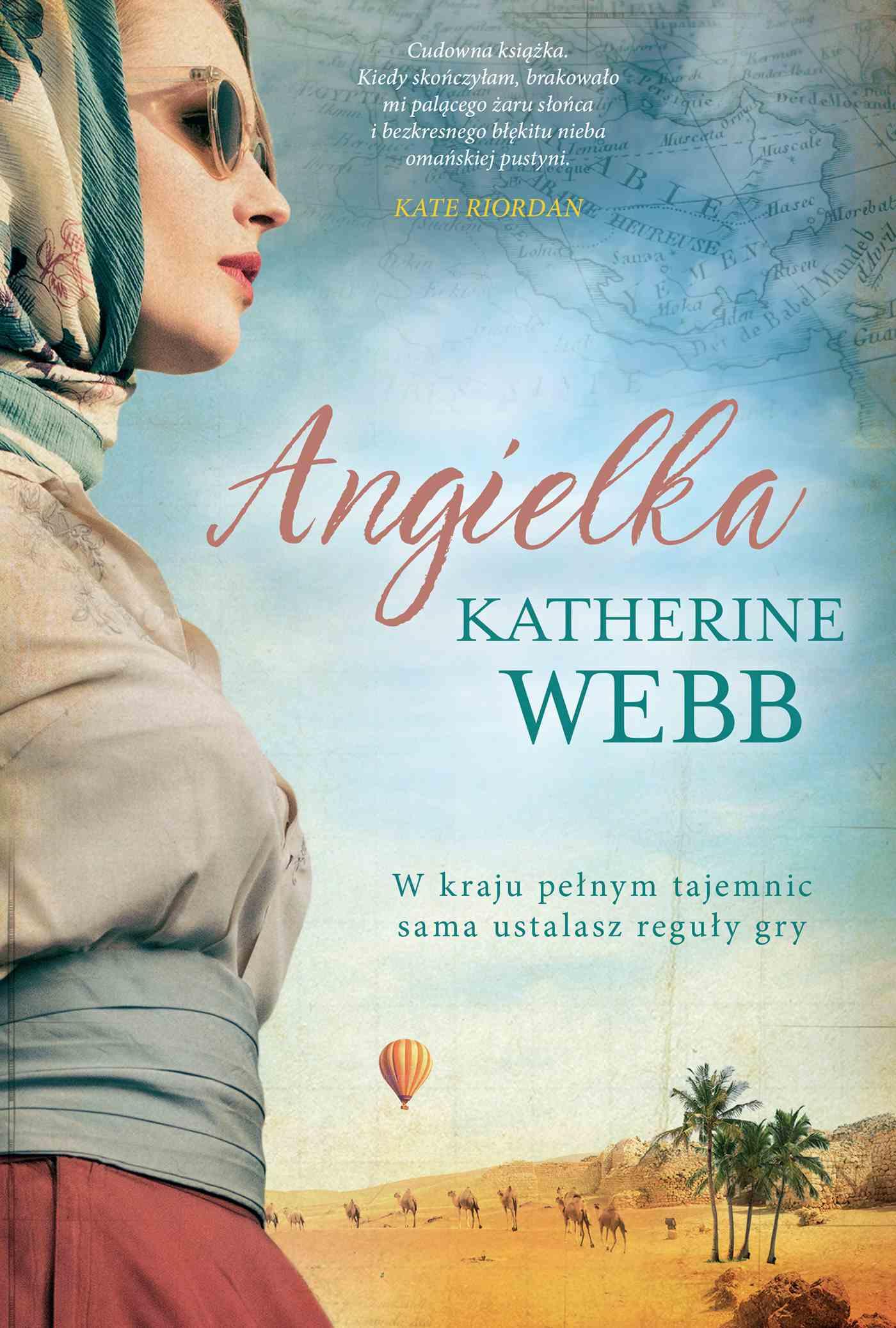 Angielka - Ebook (Książka na Kindle) do pobrania w formacie MOBI