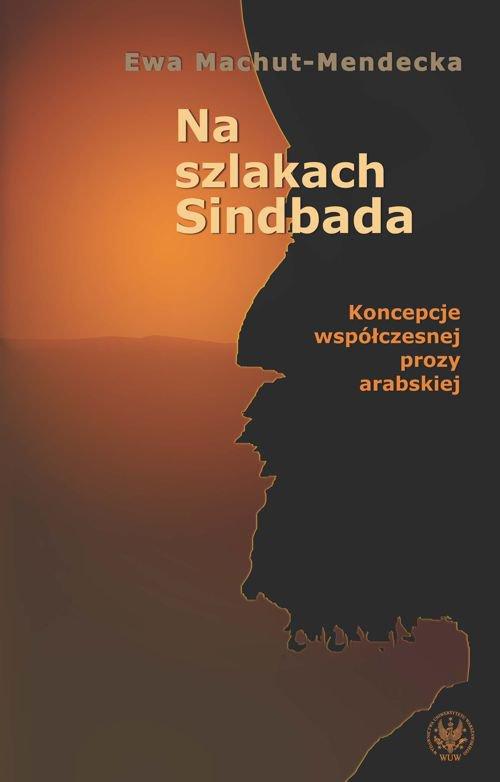 Na szlakach Sindbada - Ebook (Książka PDF) do pobrania w formacie PDF