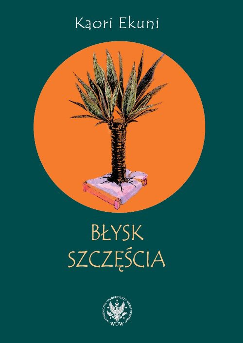 Błysk szczęścia - Ebook (Książka PDF) do pobrania w formacie PDF