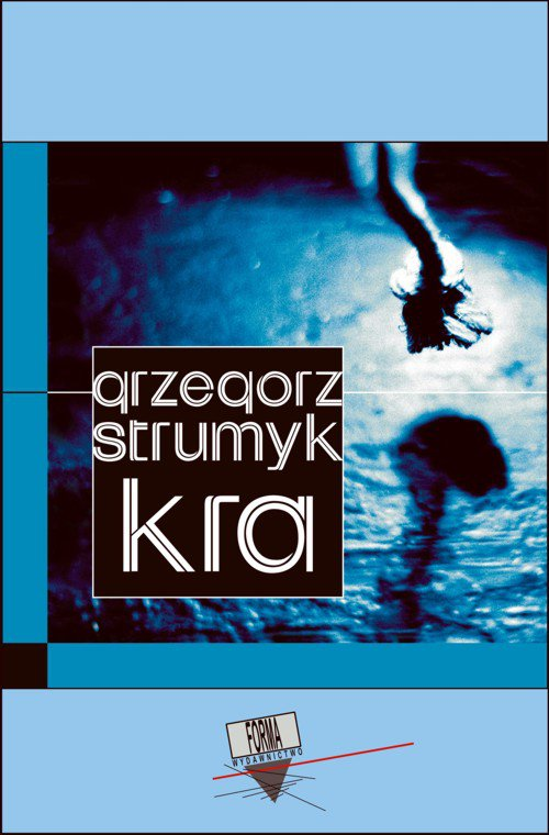Kra - Ebook (Książka EPUB) do pobrania w formacie EPUB