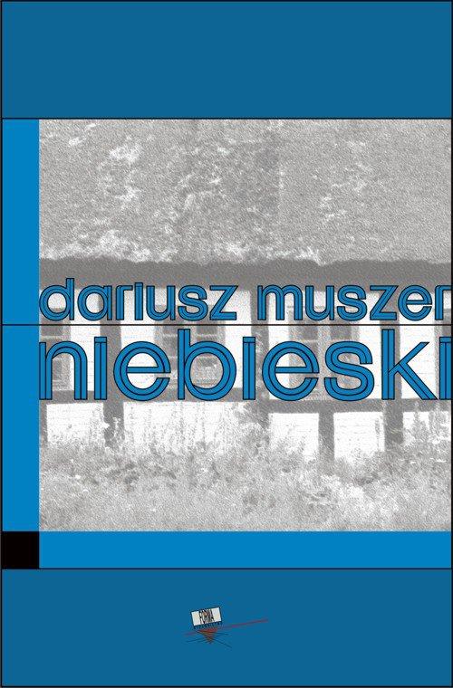 Niebieski - Ebook (Książka EPUB) do pobrania w formacie EPUB