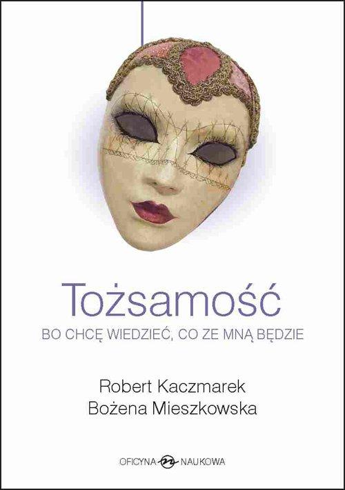 Tożsamość - Ebook (Książka PDF) do pobrania w formacie PDF