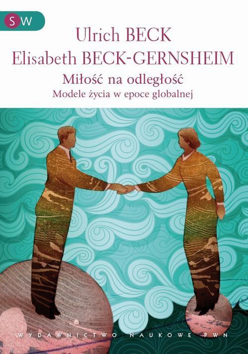 Miłość na odległość - Ebook (Książka na Kindle) do pobrania w formacie MOBI