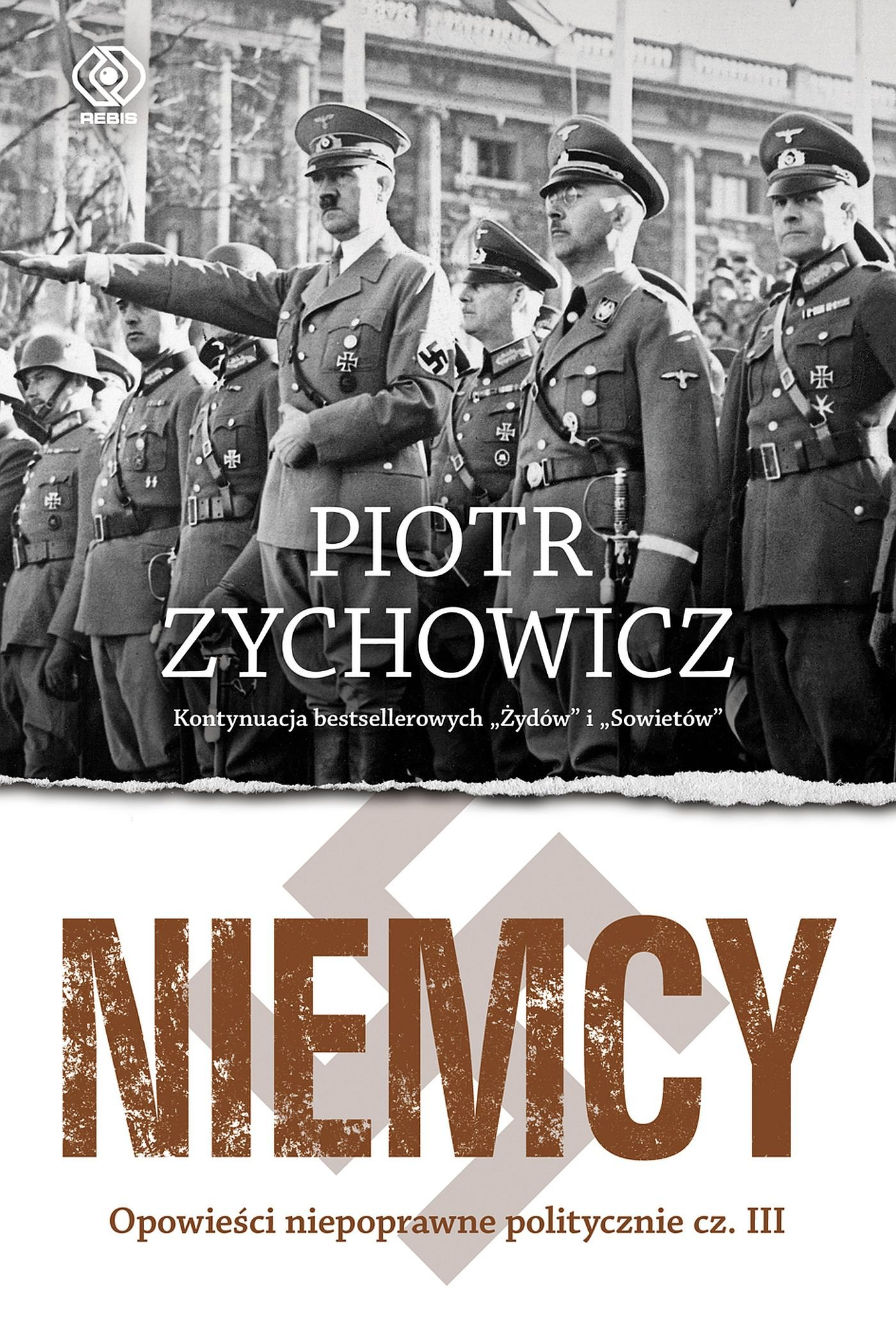 Niemcy - Ebook (Książka na Kindle) do pobrania w formacie MOBI
