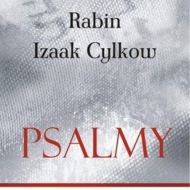 Psalmy Rabina Cylkowa - Audiobook (Książka audio MP3) do pobrania w całości w archiwum ZIP