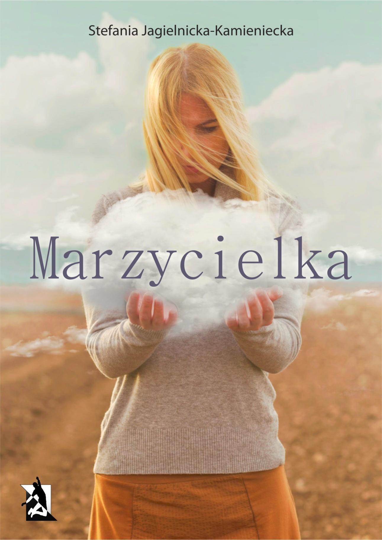 Marzycielka - Ebook (Książka EPUB) do pobrania w formacie EPUB