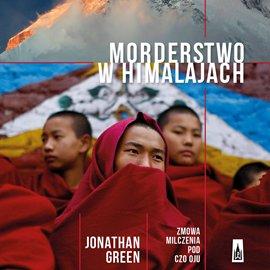 Morderstwo w Himalajach - Audiobook (Książka audio MP3) do pobrania w całości w archiwum ZIP