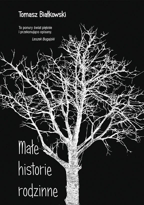 Małe historie rodzinne - Ebook (Książka na Kindle) do pobrania w formacie MOBI