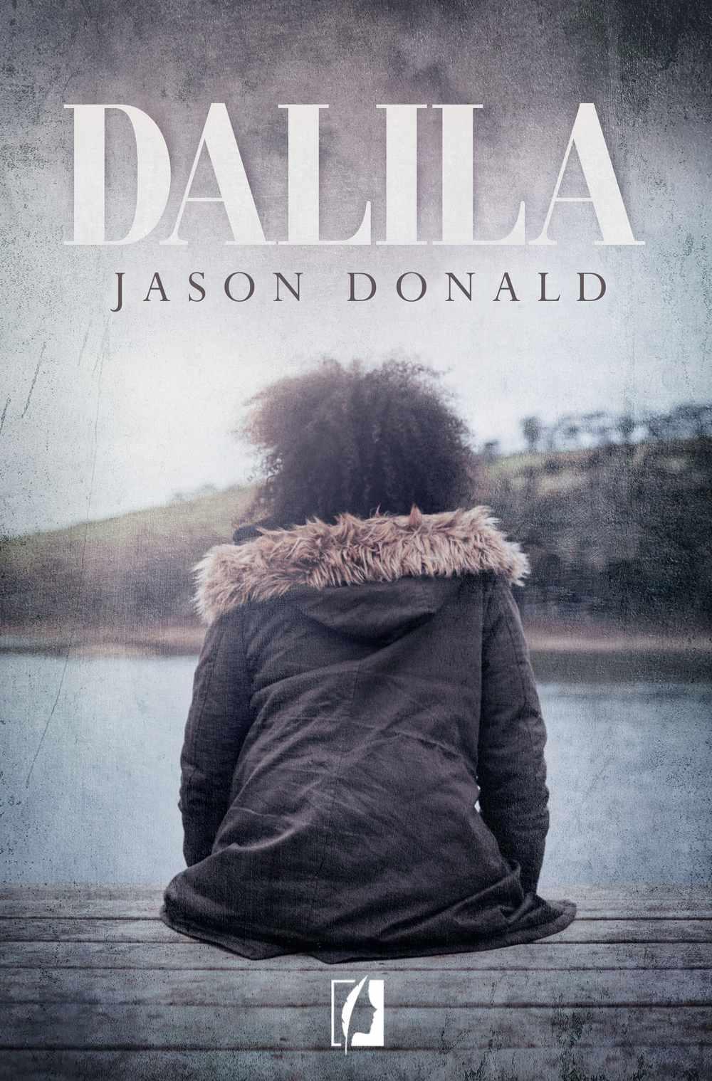 Dalila - Ebook (Książka EPUB) do pobrania w formacie EPUB