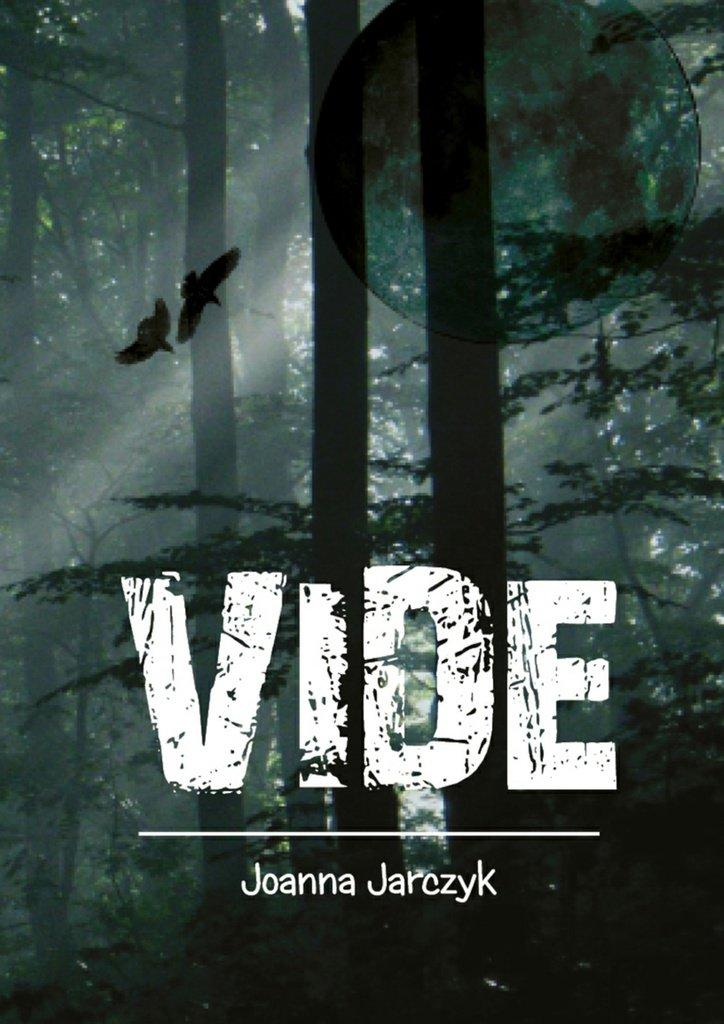 Vide - Ebook (Książka na Kindle) do pobrania w formacie MOBI