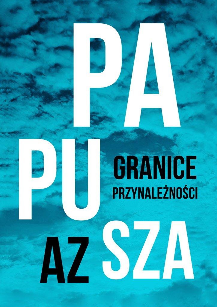 Papusza - Ebook (Książka EPUB) do pobrania w formacie EPUB