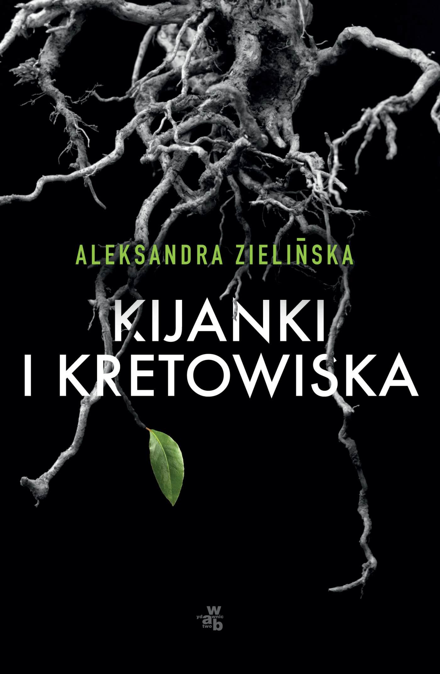 Kijanki i kretowiska - Ebook (Książka na Kindle) do pobrania w formacie MOBI
