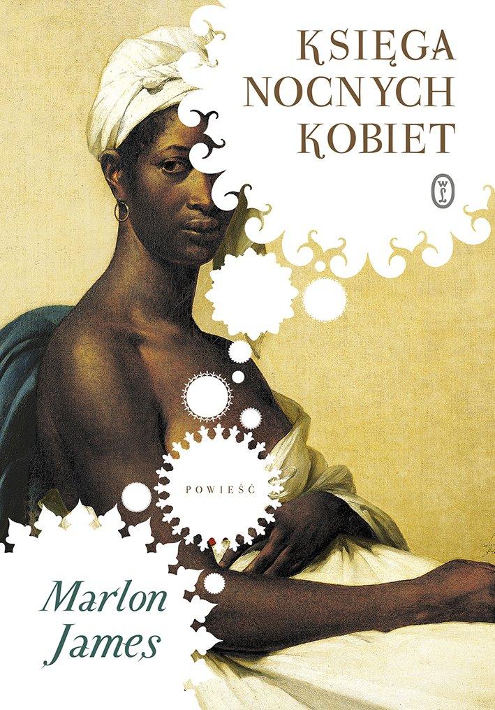 Księga nocnych kobiet - Ebook (Książka na Kindle) do pobrania w formacie MOBI