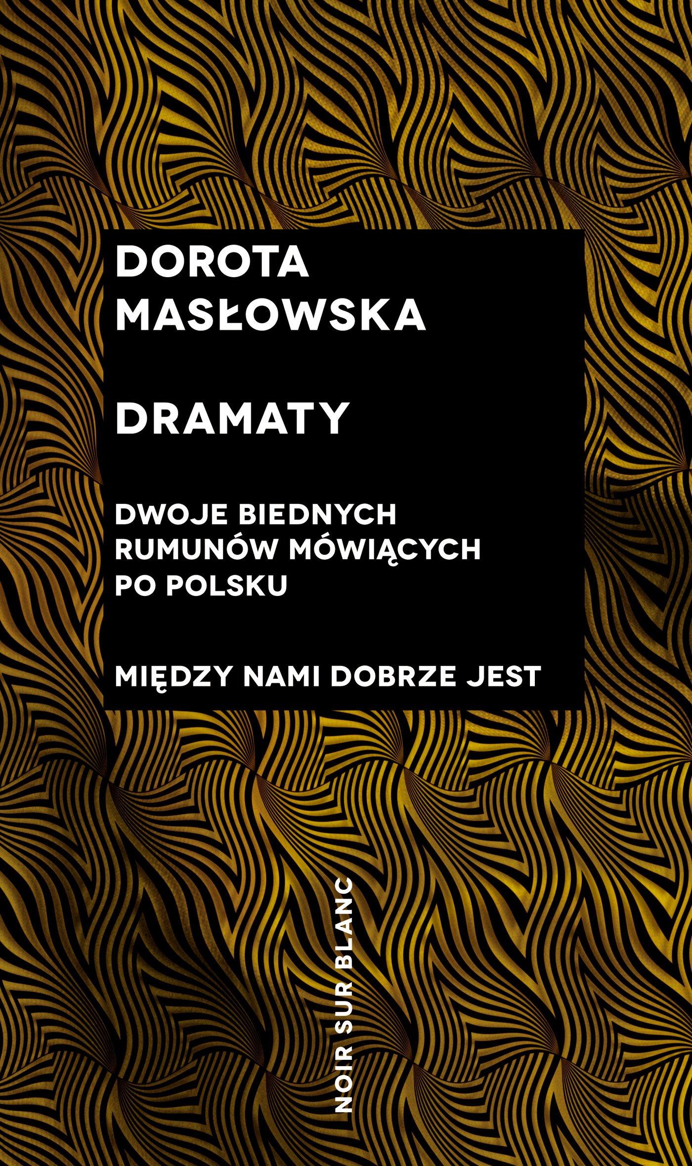Dramaty - Ebook (Książka na Kindle) do pobrania w formacie MOBI