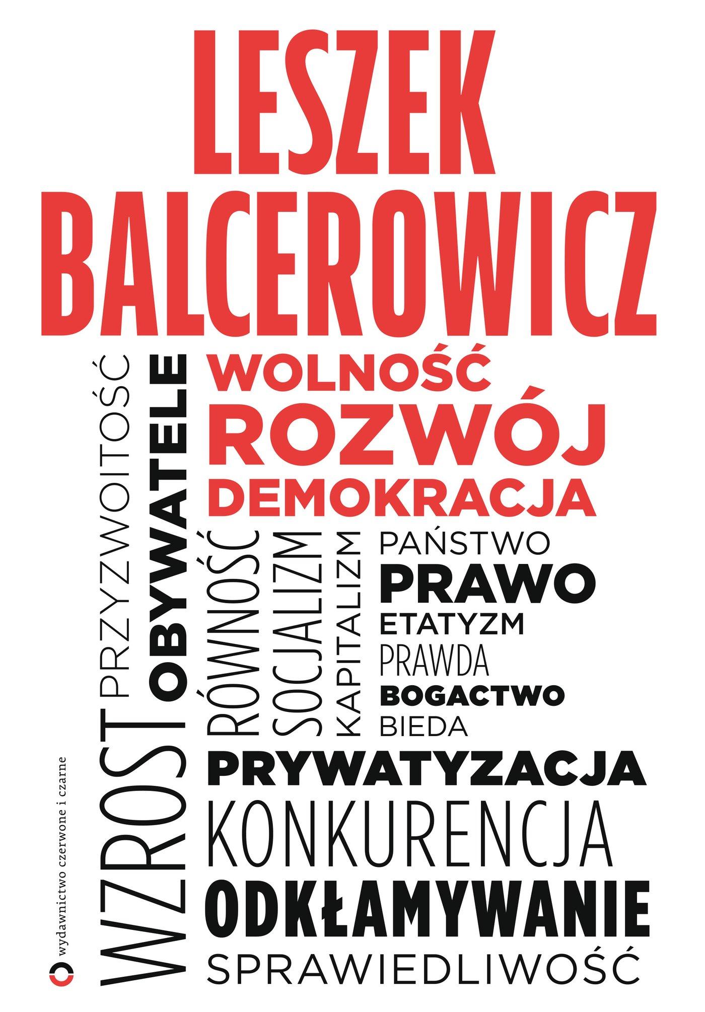 Wolność, rozwój, demokracja - Ebook (Książka EPUB) do pobrania w formacie EPUB