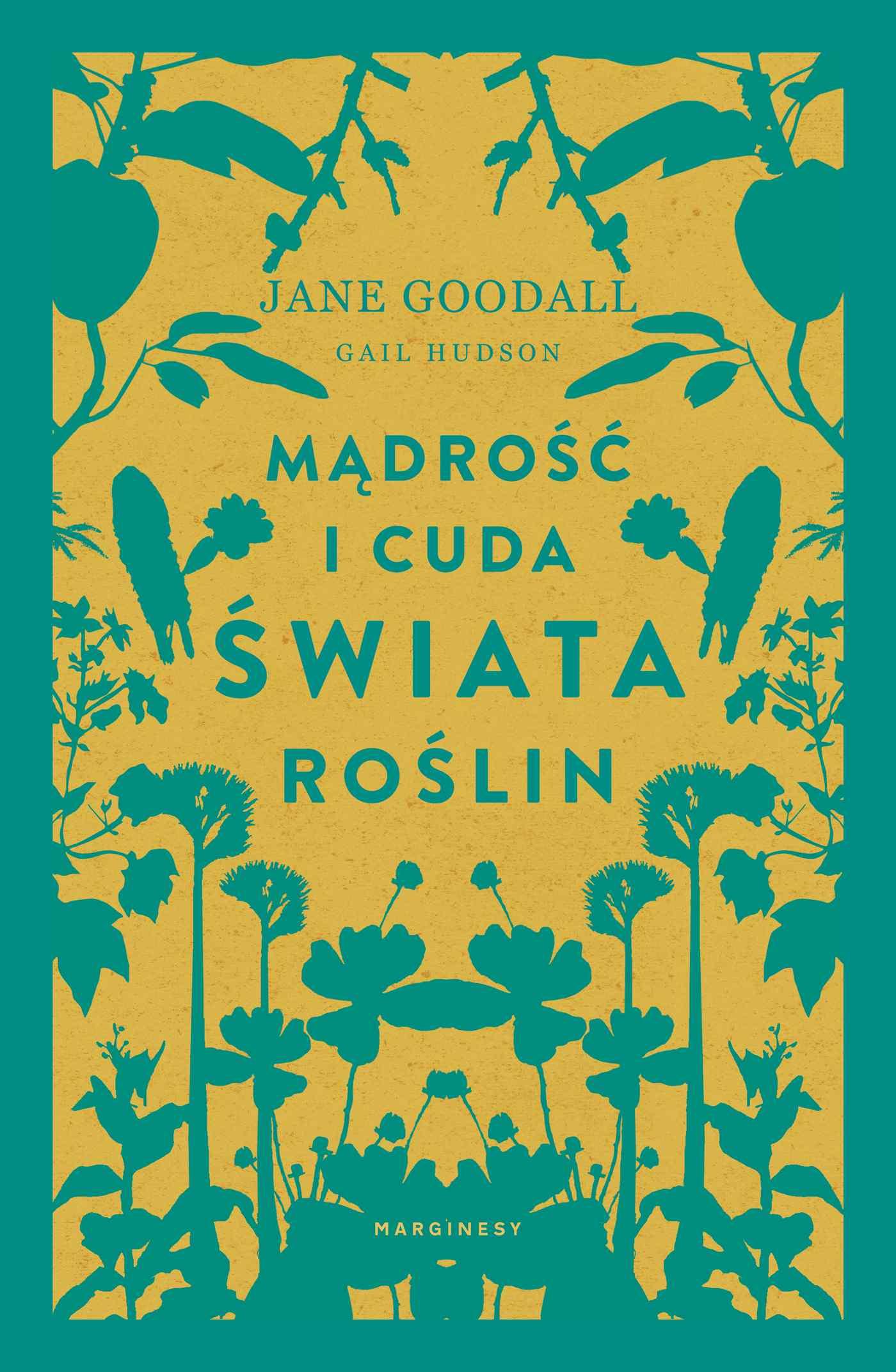 Mądrość i cuda świata roślin - Ebook (Książka na Kindle) do pobrania w formacie MOBI