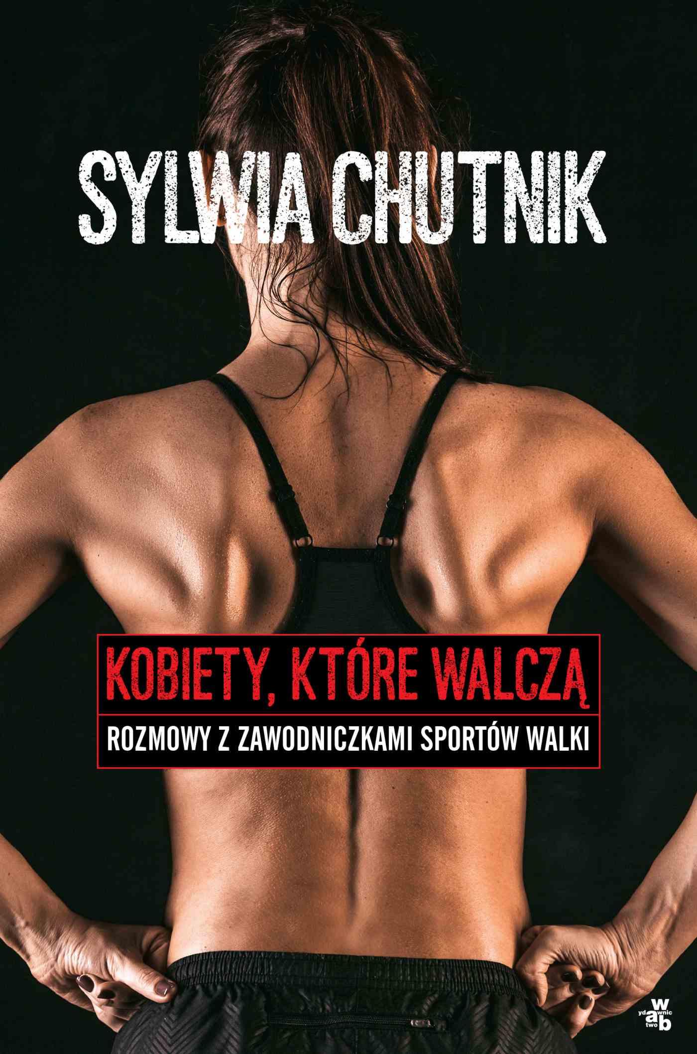 Kobiety, które walczą. Rozmowy z zawodniczkami sztuk walki - Ebook (Książka EPUB) do pobrania w formacie EPUB