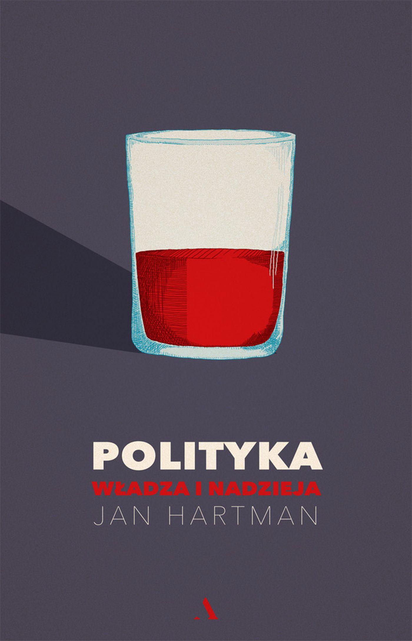 Polityka. Władza i nadzieja - Ebook (Książka EPUB) do pobrania w formacie EPUB