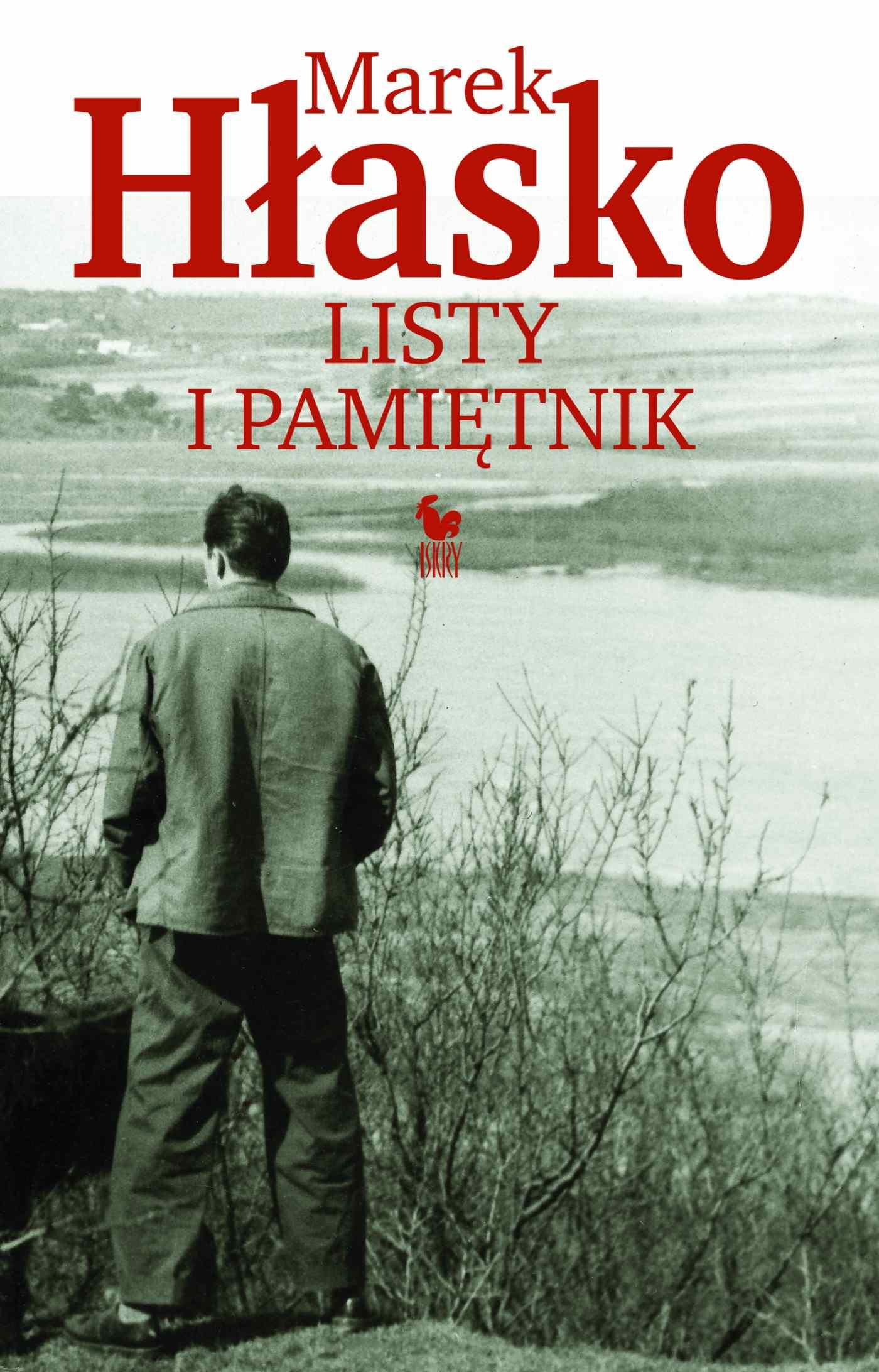 Listy i Pamiętnik - Ebook (Książka EPUB) do pobrania w formacie EPUB