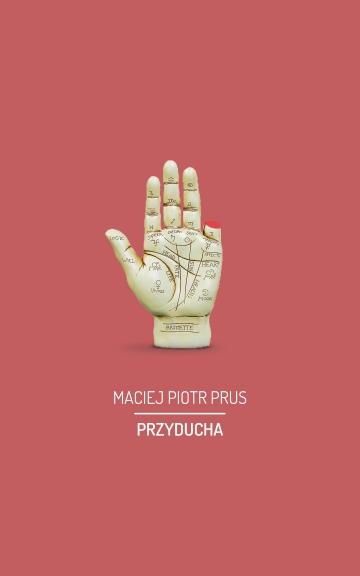 Przyducha - Ebook (Książka na Kindle) do pobrania w formacie MOBI