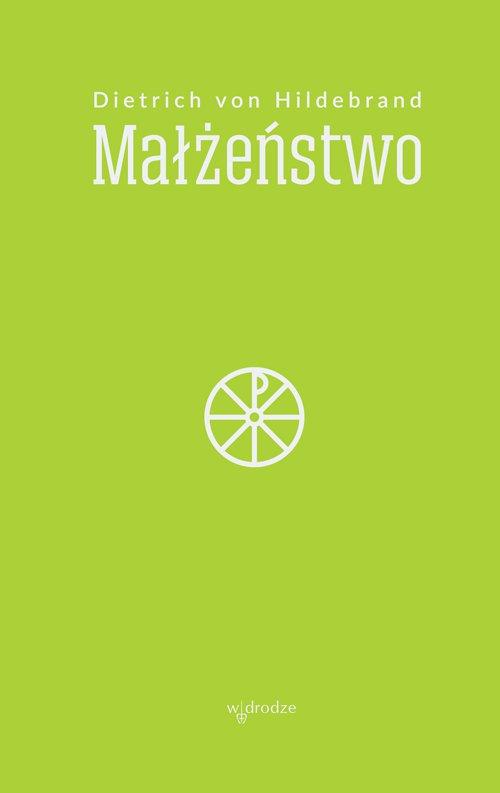 Małżeństwo - Ebook (Książka PDF) do pobrania w formacie PDF