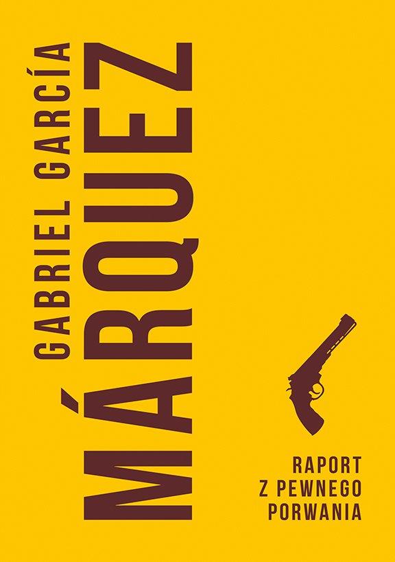 Raport z pewnego porwania - Ebook (Książka na Kindle) do pobrania w formacie MOBI
