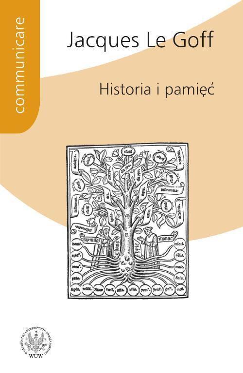 Historia i pamięć - Ebook (Książka PDF) do pobrania w formacie PDF