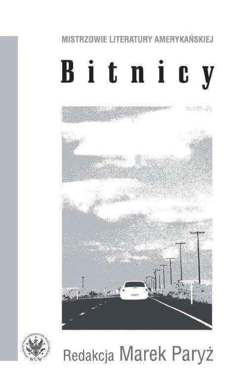Bitnicy - Ebook (Książka PDF) do pobrania w formacie PDF