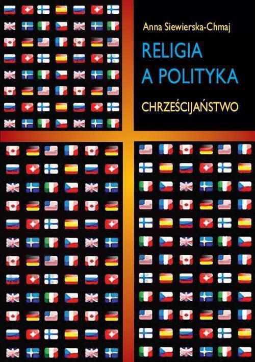 Religia a polityka - Ebook (Książka PDF) do pobrania w formacie PDF