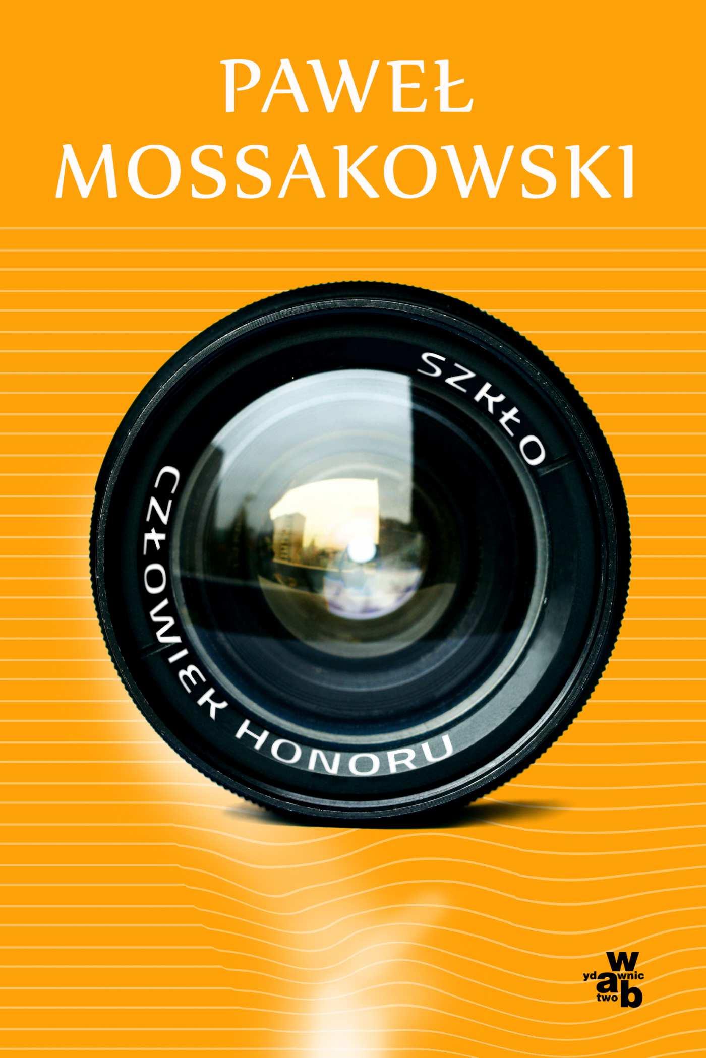 Szkło. Człowiek honoru - Ebook (Książka na Kindle) do pobrania w formacie MOBI