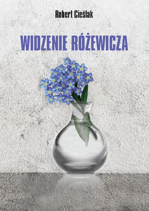 Widzenie Różewicza - Ebook (Książka PDF) do pobrania w formacie PDF