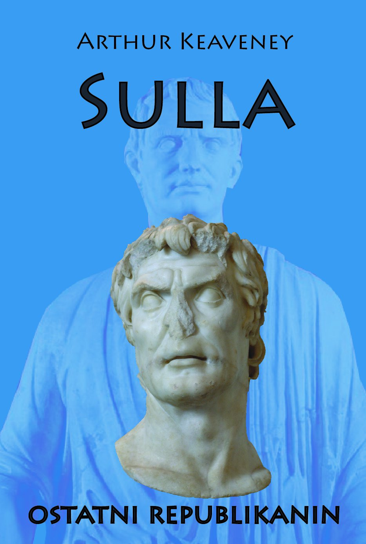 Sulla ostatni Republikanin - Ebook (Książka EPUB) do pobrania w formacie EPUB