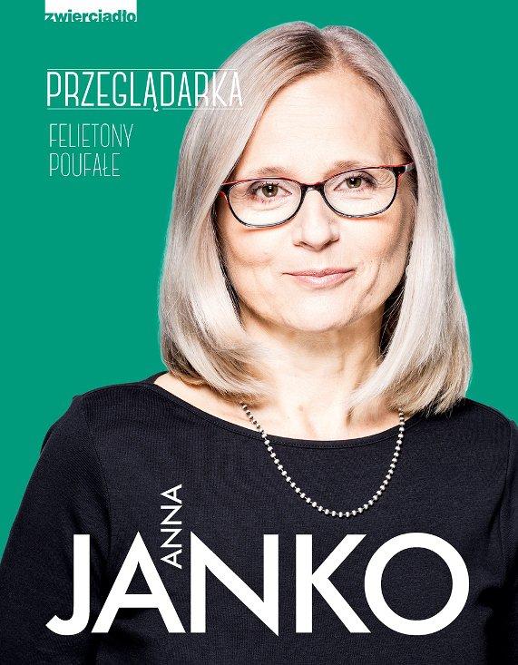 Przeglądarka. Felietony poufałe - Ebook (Książka EPUB) do pobrania w formacie EPUB