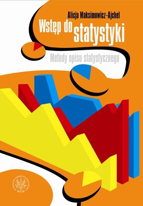 Wstęp do statystyki - Ebook (Książka PDF) do pobrania w formacie PDF