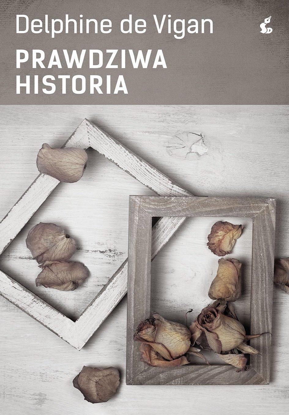 Prawdziwa historia - Ebook (Książka na Kindle) do pobrania w formacie MOBI