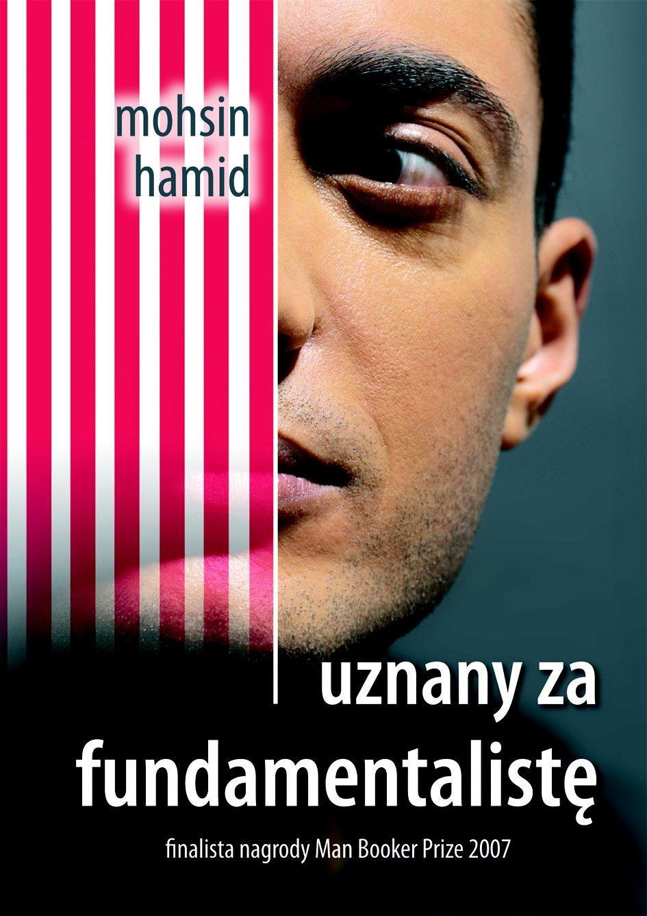Uznany za fundamentalistę - Ebook (Książka EPUB) do pobrania w formacie EPUB