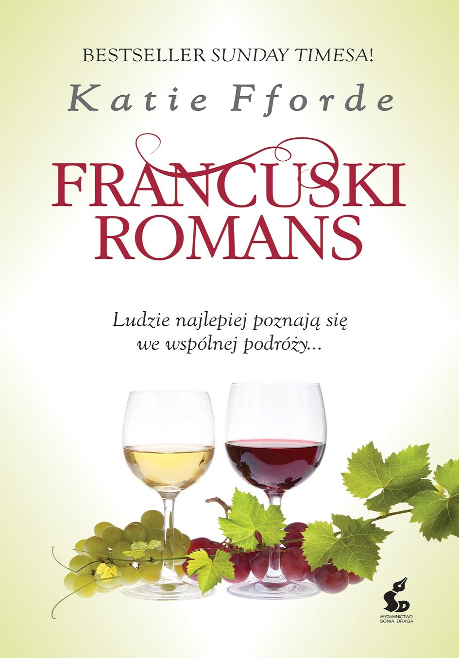Francuski Romans - Ebook (Książka na Kindle) do pobrania w formacie MOBI