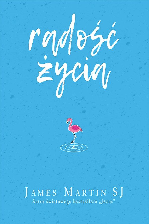 Radość życia - Ebook (Książka EPUB) do pobrania w formacie EPUB