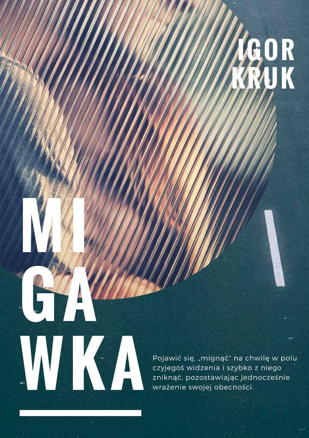Migawka - Ebook (Książka EPUB) do pobrania w formacie EPUB