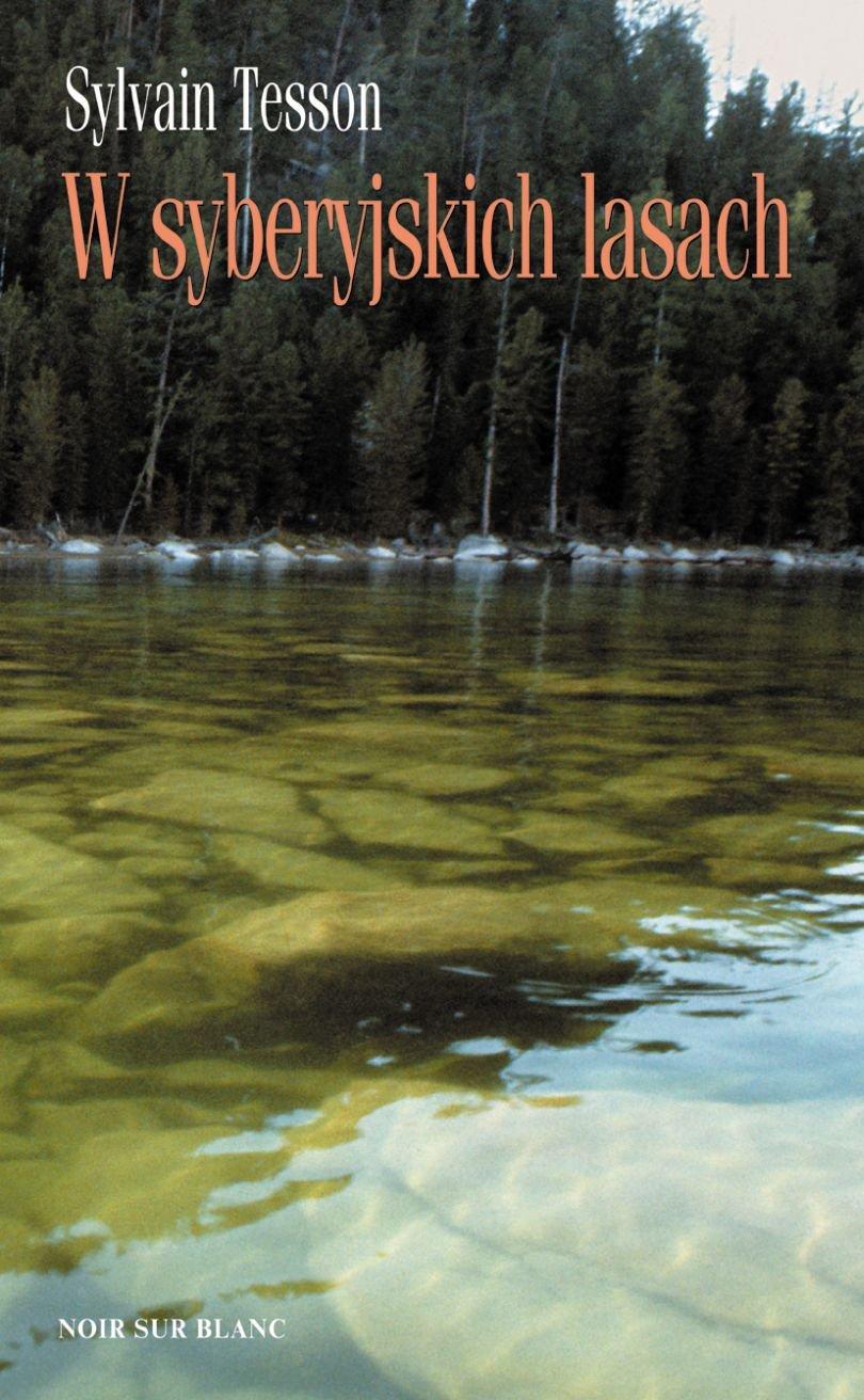 W syberyjskich lasach - Ebook (Książka na Kindle) do pobrania w formacie MOBI