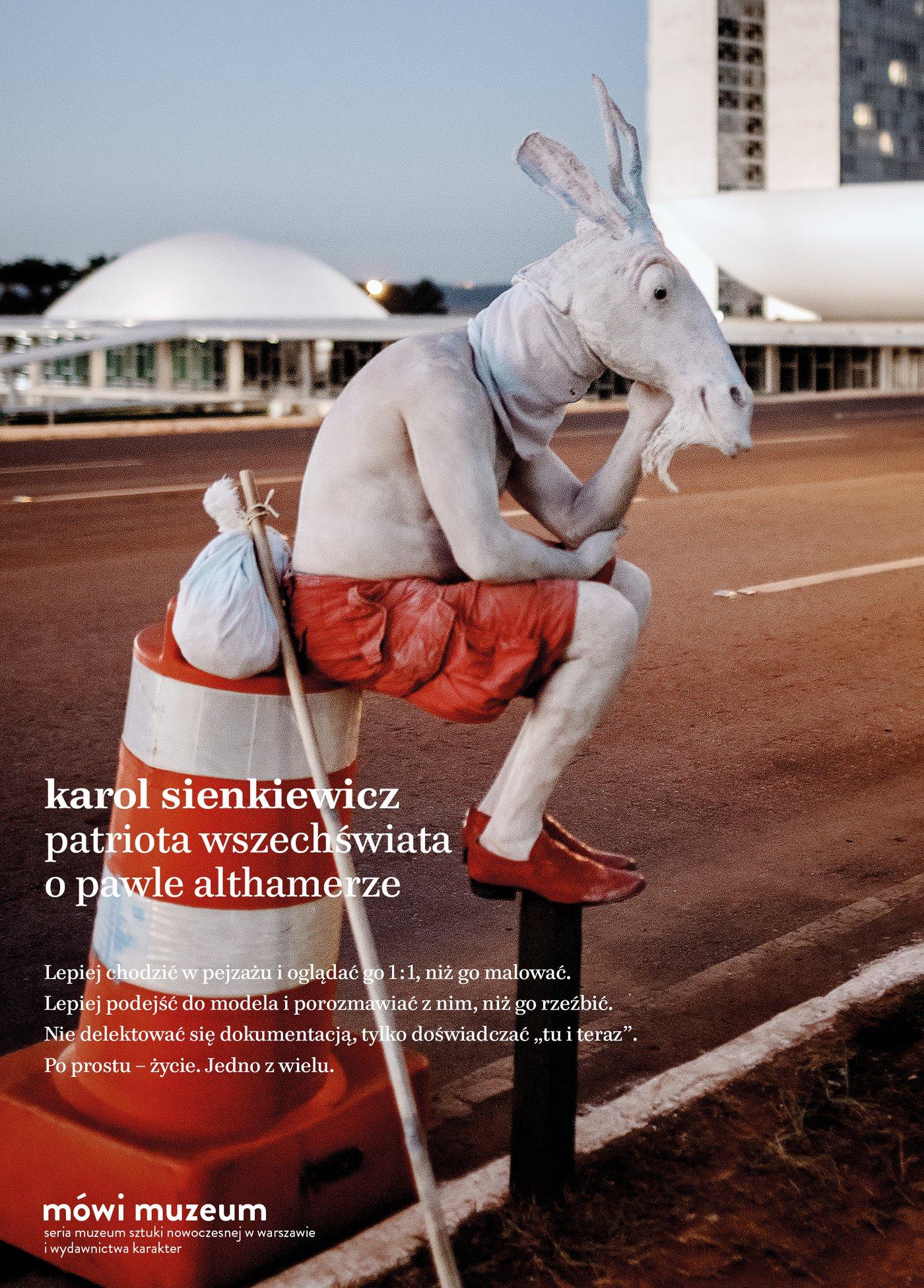 Patriota Wszechświata - Ebook (Książka na Kindle) do pobrania w formacie MOBI