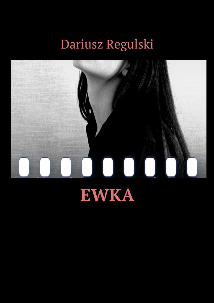 Ewka - Ebook (Książka EPUB) do pobrania w formacie EPUB