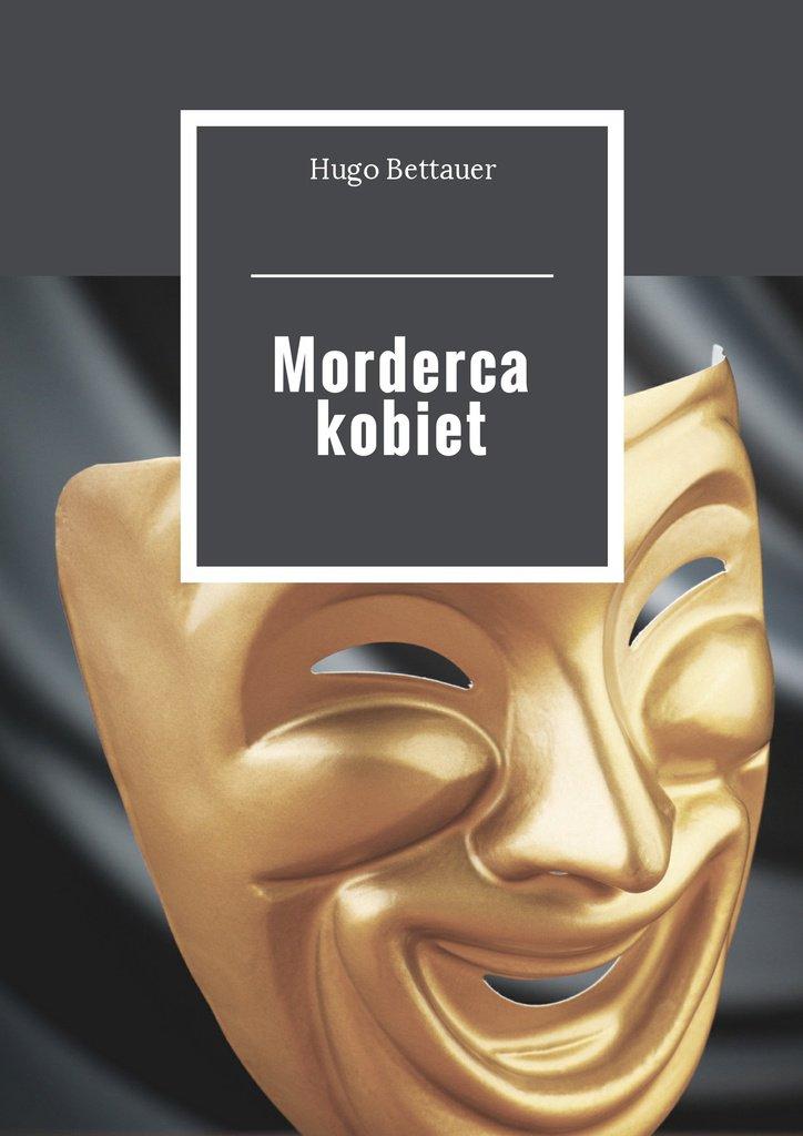 Morderca kobiet - Ebook (Książka na Kindle) do pobrania w formacie MOBI