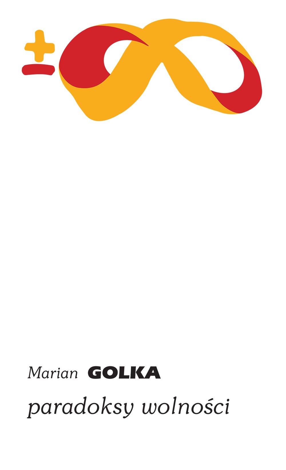 Paradoksy wolności - Ebook (Książka na Kindle) do pobrania w formacie MOBI