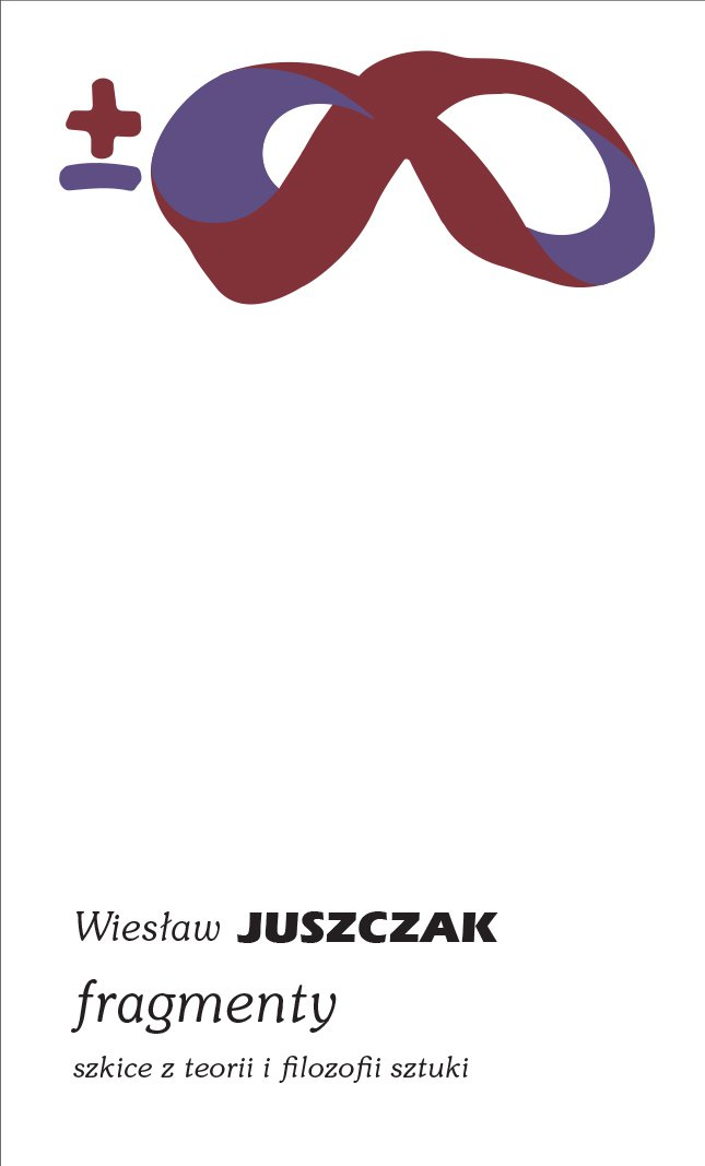 Fragmenty. Szkice z teorii i filozofii sztuki - Ebook (Książka EPUB) do pobrania w formacie EPUB