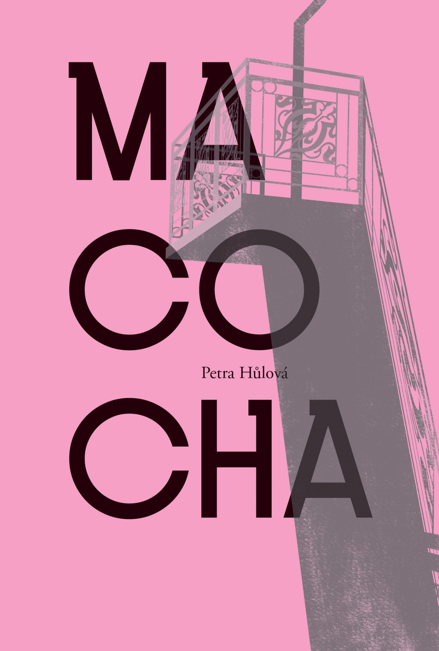 Macocha - Ebook (Książka na Kindle) do pobrania w formacie MOBI