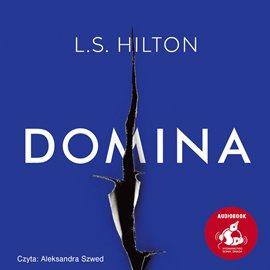 Domina - Audiobook (Książka audio MP3) do pobrania w całości w archiwum ZIP